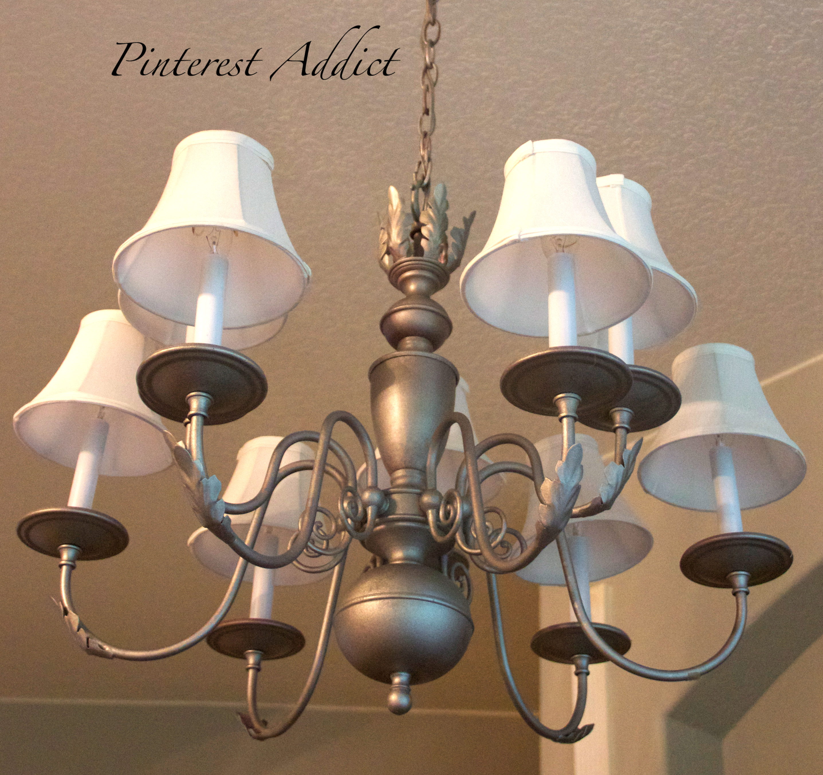 dining room lighting fixtures efurniture modern dining room lighting