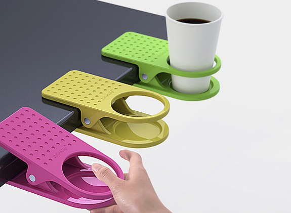 Drinklip via Pinterest - gift ideas for an 18 year old