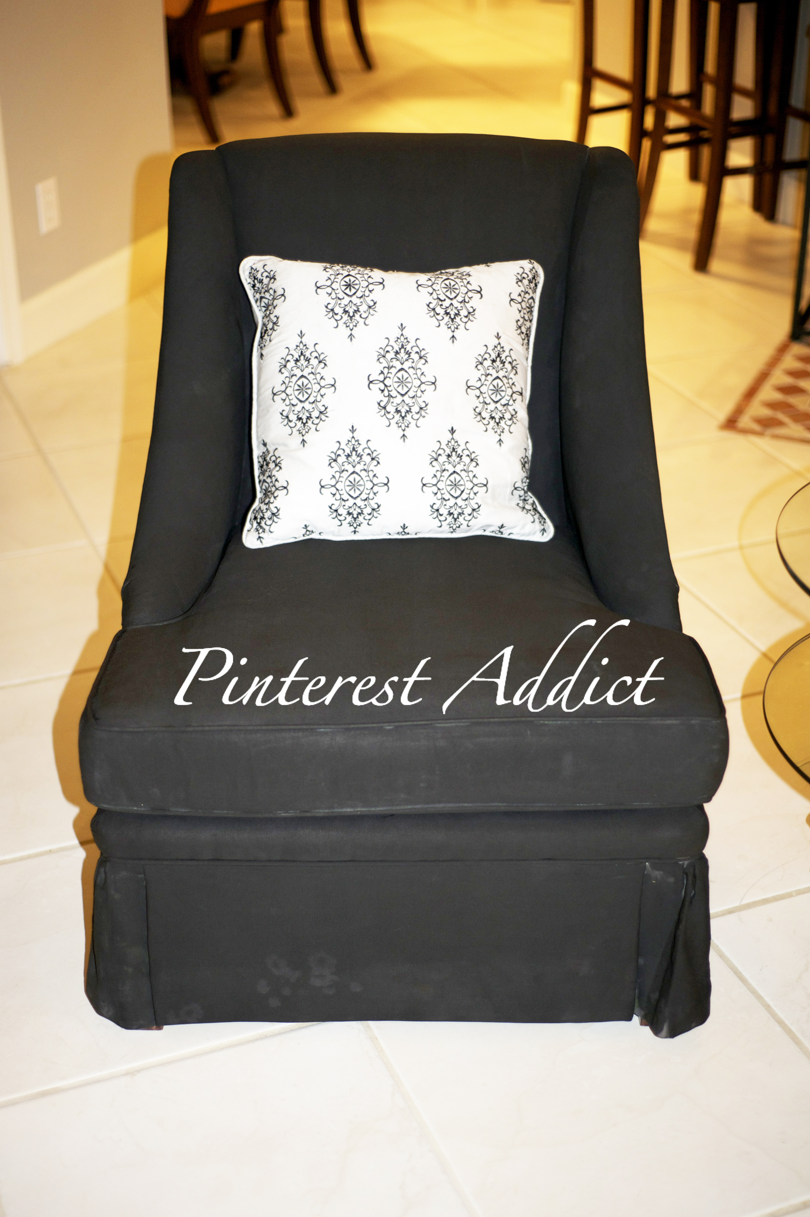 painted chairs a round up by hyphen interiors pinterest addict. Black Bedroom Furniture Sets. Home Design Ideas